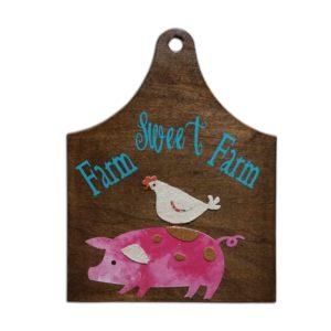 farm-sweet-farm