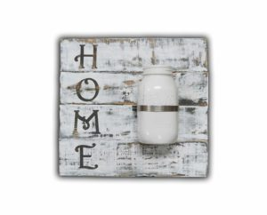 home-sweet-home-jar1