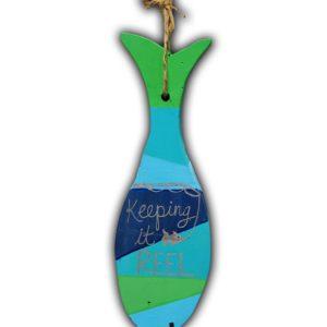 keep-it-reel2
