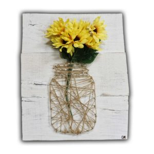vase-of-thread